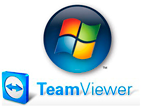 descarga de programas-teamviewer-Windows
