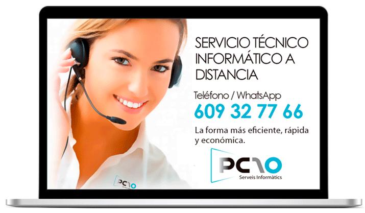 Soporte_Tecnico_Remoto